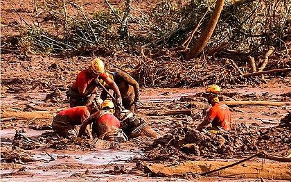 Geólogo assinou estabilidade da barragem de Brumadinho sem capacitação