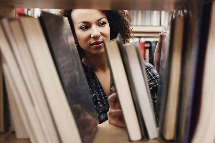 Você não tem culpa pelo fim das livrarias: razões vão além de ter deixado de ir lá