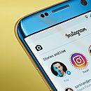 A rede social anunciou mudanças para melhorar a interatividade em sua plataforma