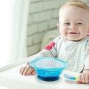 Confira agora os dez produtos que a Oito Baby garimpou como indispensáveis para esta fase tão importante do bebê