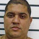 André de Oliveira Macedo, conhecido como André do Rap, solto neste sábado, é considerado foragido