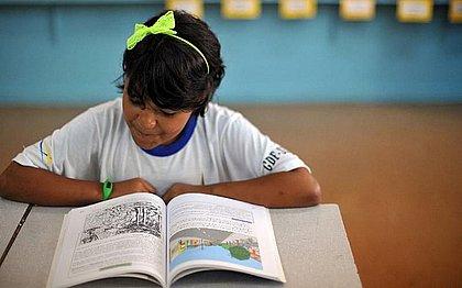 Salvador: monitoramento da UNICEF indica redução das desigualdades na infância e adolescência