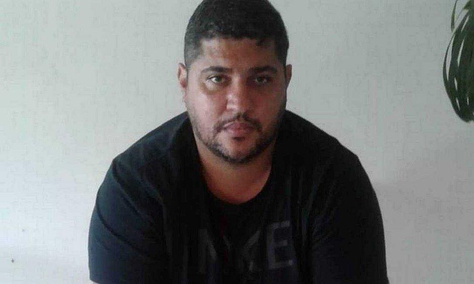 Entenda o caso de André do Rap, líder do PCC que está foragido após ser liberado pelo STF