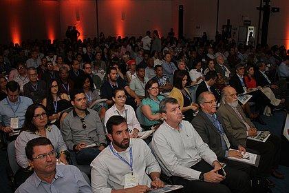 Seminário Cidades semeia o novo em Salvador