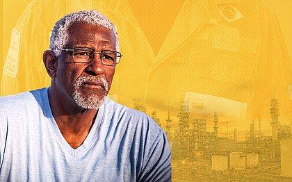 Direção da Petrobras persegue e maltrata seus aposentados