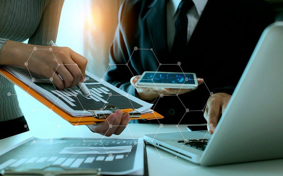 A criação de um banco nacional de dados é um avanço sem retorno, no entanto, as mudanças devem deixar o processo mais fácil