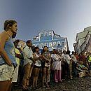 Primeira edição do evento aconteceu em agosto doano passado e levou diversas atrações ao Pelô