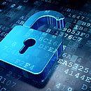 Oficina vai mostrar como acesso aos dados abertos revoluciona a cidadania
