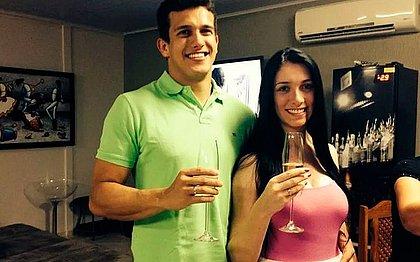 Laudo aponta que advogada morreu por asfixia no Paraná