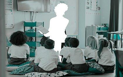 Crise deve demitir 30 mil profissionais de escolas particulares baianas até o fim do ano