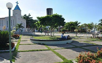 Em Dom Macedo Costa, o último homicídio ocorreu em 1998