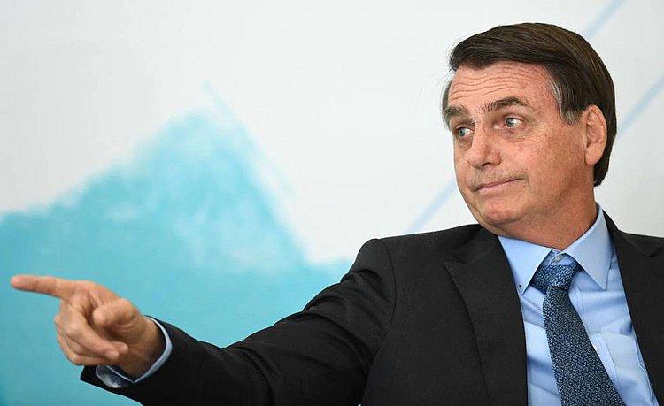 Mercosul concluiu acordo comercial com países do Efta, diz Bolsonaro