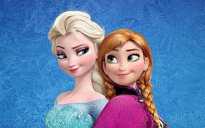 Sessão de 'Frozen 2' acaba com briga de facão e menina de 13 anos presa