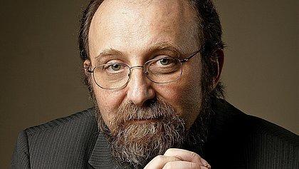 Neurocientista Miguel Nicolelis é presidente do comitê científico que assessora os governadores do Nordeste no enfrentamento do novo coronavírus