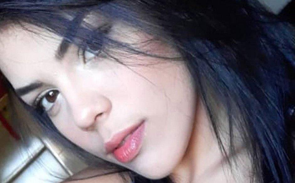'Falei para não se apaixonar por assassino', diz mãe de morta no DF