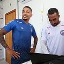 Gregore entrou na mira de Grêmio, Palmeiras e Flamengo