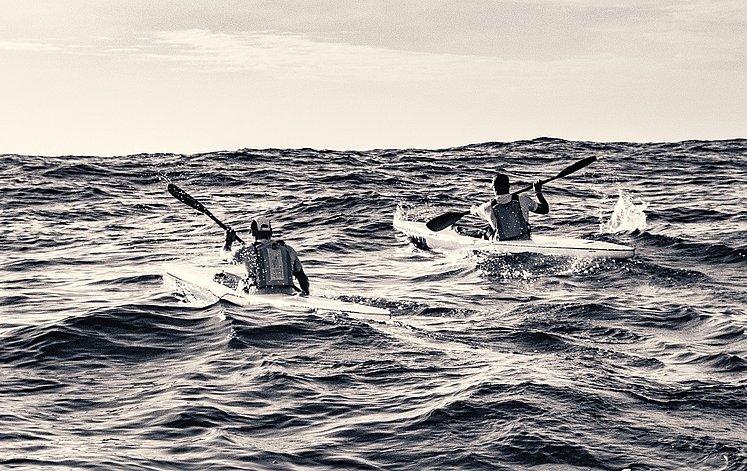 baía de todos os santos