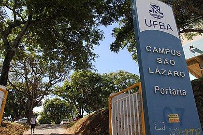 Ufba, UnB e UFF: MEC anuncia corte de verbas de universidades por 'balbúrdia'