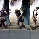Rui Costa pede punição a PM que agrediu adolescente: 'caso isolado'