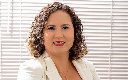 Indira Domingues comandará o workshop virtual