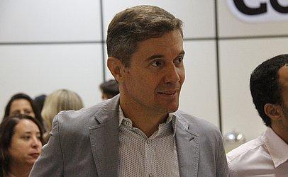 João Claudio Nunes