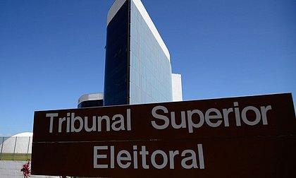 Treze candidatos foram presos neste domingo de eleições, diz TSE