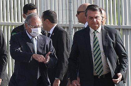 Governo Bolsonaro vai revogar decreto que libera parceria com iniciativa privada no SUS