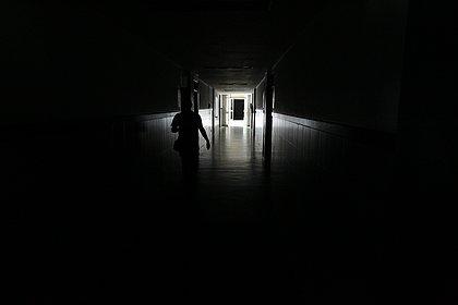 Desligamento de luzes a partir de 23h começou na segunda (27)