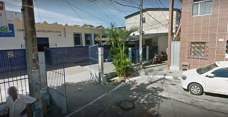 https://www.correio24horas.com.br/noticia/nid/bandidos-fazem-servidores-de-posto-de-saude-como-refens-na-santa-cruz/