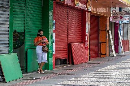 Queda de braço: prefeituras baianas emitem decretos permitindo atividades não-essenciais