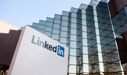 Microsoft encerrará operações do LinkedIn na China