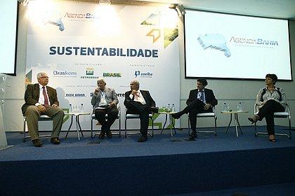 CORREIO, CBN e Fieb promovem segunda edição do Fórum Agenda Bahia