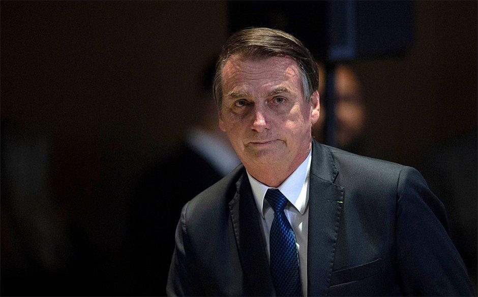 ONU veta discurso do Brasil na cúpula do clima em Nova York
