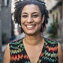 Imprensa internacional repercute morte de vereadora Marielle Franco