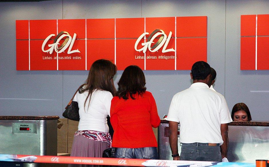 GOL retoma voos regionais no Nordeste; Salvador terá rotas para sete cidades