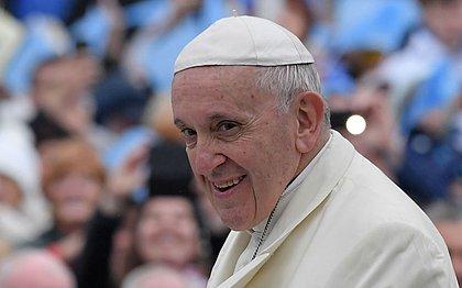 Papa anuncia criação de órgão para Amazônia no Vaticano