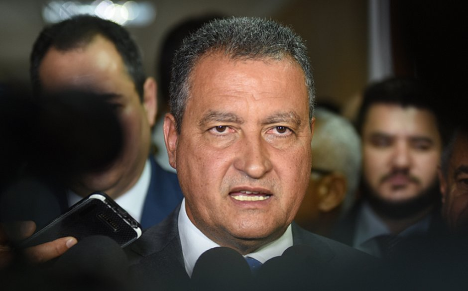 'Vamos nos esforçar', diz embaixador da China no Brasil sobre pedido de ajuda de Rui Costa