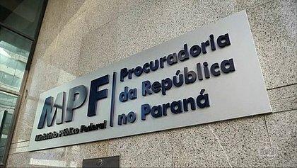 MPF encerra força-tarefa da operação Lava Jato no Paraná