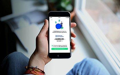 Startup baiana promete até 30% de economia em contas de luz com app