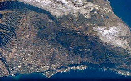 Baixíssima probabilidade: especialistas falam sobre chance de tsunami na Bahia