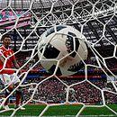 Haja bola na rede! Cinco na goleada da Rússia sobre a Arábia Saudita