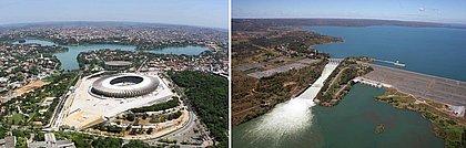 Salvador sedia maior debate nacional do setor barrageiro; veja programação