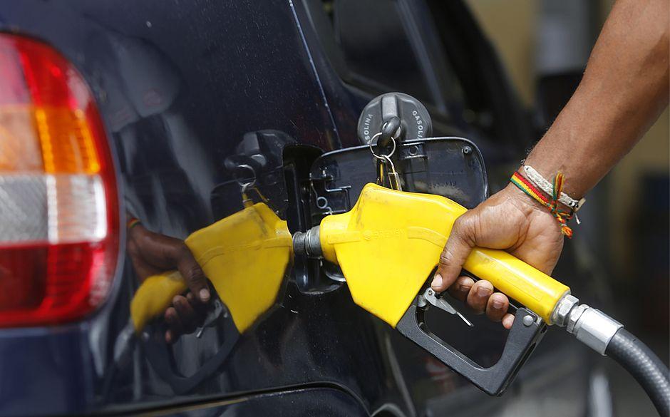 Entenda por que o preço dos combustíveis e dos alimentos aumentou