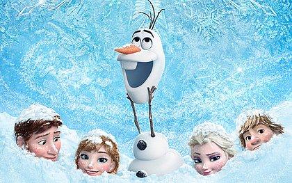 Diretora de Frozen 2 garante que a sucessora de Let It Go está pronta