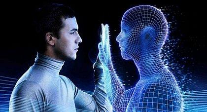 Um futuro sustentável reúne o melhor das inteligências humana e artificial