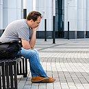 Segundo a PNAD Contínua, o Brasil tem 13,2 milhões de pessoas desocupadas