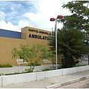 Hospital Municipal de Mata de São João está com atendimento intenso