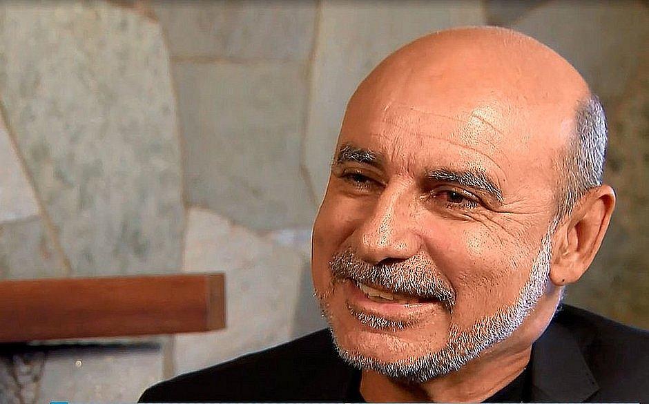 PGR pede que Queiroz tenha prisão domiciliar revogada