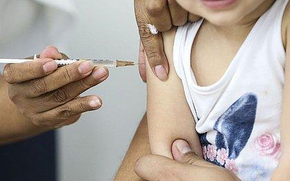 Secretaria alerta para baixa procura de vacina contra a gripe em Salvador