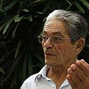 Raimundo Viana foi derrotado nas duas últimas eleições